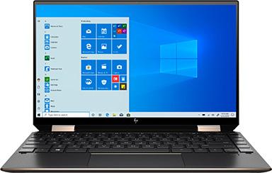 Laptop AMC Plan Doorstep Service